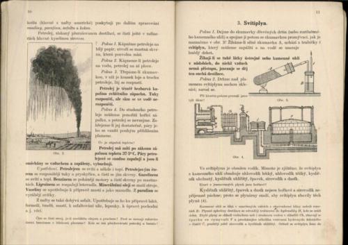 Horak Pastejrik Prirodozpyt ProMestanskeSkoly Chlapecke III 1931 Stránka 07