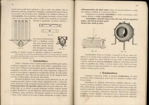 Horak Pastejrik Prirodozpyt ProMestanskeSkoly Chlapecke III 1931 Stránka 40