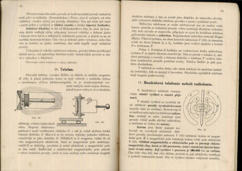Horak Pastejrik Prirodozpyt ProMestanskeSkoly Chlapecke III 1931 Stránka 42