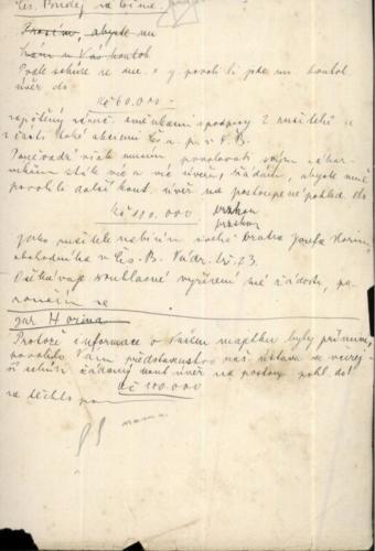 Horak Pastejrik Prirodozpyt ProMestanskeSkoly Chlapecke III 1931 Stránka 55