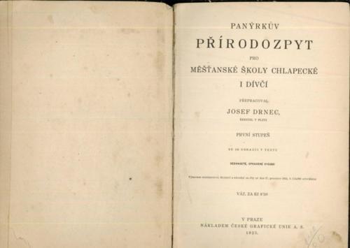 PanyrkuvPrirodozpyt I 1925 Stránka 02