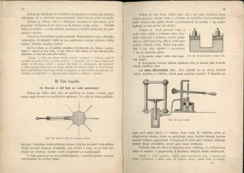 PanyrkuvPrirodozpyt I 1925 Stránka 11