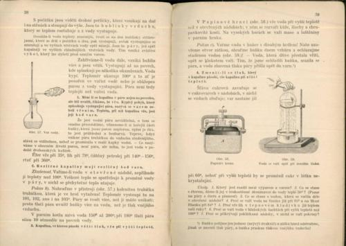 PanyrkuvPrirodozpyt I 1925 Stránka 21