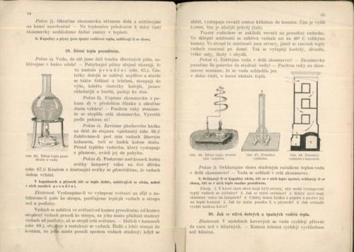 PanyrkuvPrirodozpyt I 1925 Stránka 24