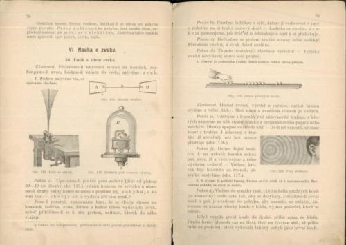 PanyrkuvPrirodozpyt I 1925 Stránka 41