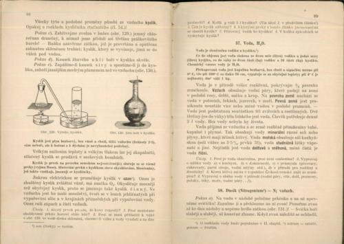 PanyrkuvPrirodozpyt I 1925 Stránka 46