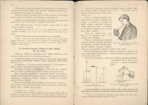 PanyrkuvPrirodozpyt I 1925 Stránka 49