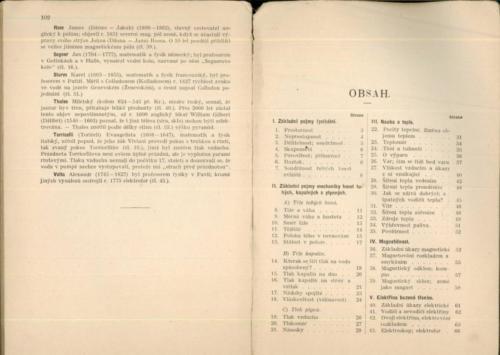 PanyrkuvPrirodozpyt I 1925 Stránka 53