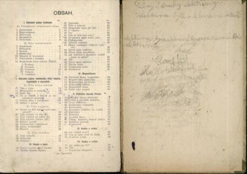 PanyrkuvPrirodozpyt I 1908 Stránka 03 51