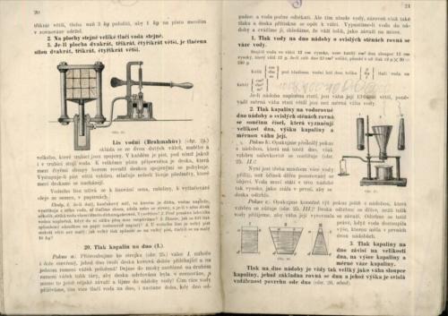 PanyrkuvPrirodozpyt I 1908 Stránka 13