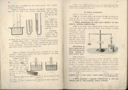 PanyrkuvPrirodozpyt I 1908 Stránka 16