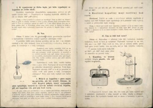 PanyrkuvPrirodozpyt I 1908 Stránka 24