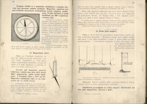 PanyrkuvPrirodozpyt I 1908 Stránka 37