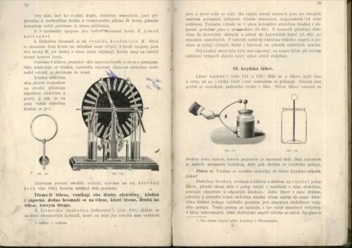 PanyrkuvPrirodozpyt I 1908 Stránka 42