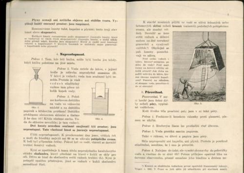 Horak Pastejrik Prirodozpyt ProMestanskeSkoly I 1930 Stránka 05