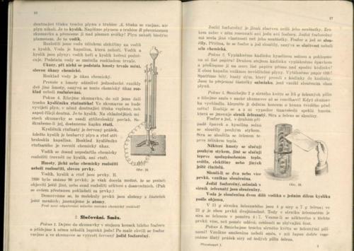 Horak Pastejrik Prirodozpyt ProMestanskeSkoly I 1930 Stránka 10