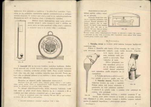 Horak Pastejrik Prirodozpyt ProMestanskeSkoly I 1930 Stránka 18