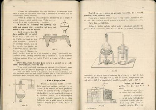 Horak Pastejrik Prirodozpyt ProMestanskeSkoly I 1930 Stránka 26