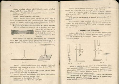 Horak Pastejrik Prirodozpyt ProMestanskeSkoly I 1930 Stránka 30