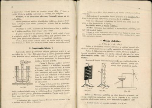 Horak Pastejrik Prirodozpyt ProMestanskeSkoly I 1930 Stránka 36