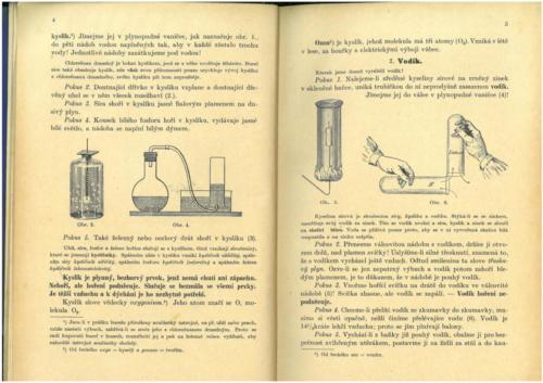 Horak Pastejrik Prirodozpyt ProSkolyMestanskeDivci II 1932 Stránka 06
