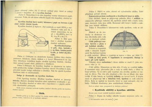 Horak Pastejrik Prirodozpyt ProSkolyMestanskeDivci II 1932 Stránka 08