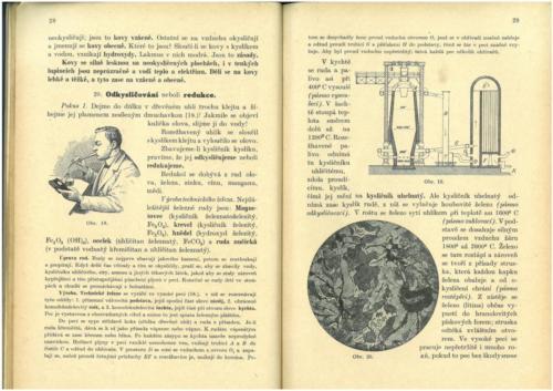 Horak Pastejrik Prirodozpyt ProSkolyMestanskeDivci II 1932 Stránka 18