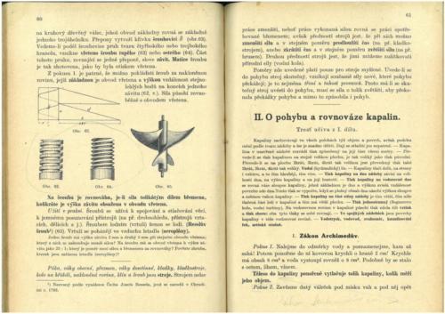 Horak Pastejrik Prirodozpyt ProSkolyMestanskeDivci II 1932 Stránka 34