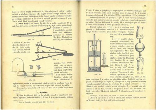 Horak Pastejrik Prirodozpyt ProSkolyMestanskeDivci II 1932 Stránka 39