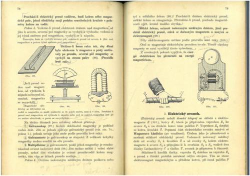 Horak Pastejrik Prirodozpyt ProSkolyMestanskeDivci II 1932 Stránka 43