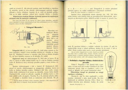 Horak Pastejrik Prirodozpyt ProSkolyMestanskeDivci II 1932 Stránka 44