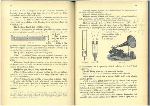 Horak Pastejrik Prirodozpyt ProSkolyMestanskeDivci II 1932 Stránka 48
