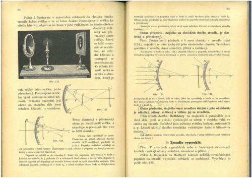 Horak Pastejrik Prirodozpyt ProSkolyMestanskeDivci II 1932 Stránka 51