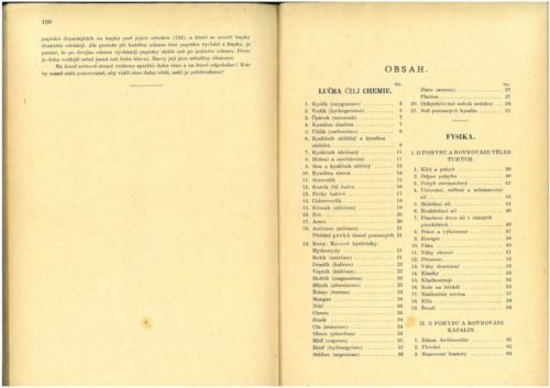 Horak Pastejrik Prirodozpyt ProSkolyMestanskeDivci II 1932 Stránka 54