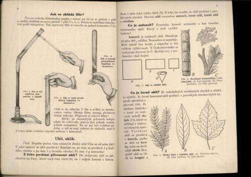 Pastejrik Prirodozpyt NeustrojnaChemiesMineralogii ProIITridu Mest Skol 1934 Stránka 05