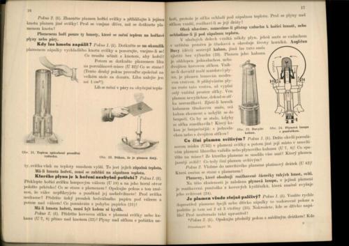 Pastejrik Prirodozpyt NeustrojnaChemiesMineralogii ProIITridu Mest Skol 1934 Stránka 10