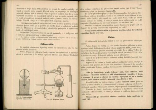 Pastejrik Prirodozpyt NeustrojnaChemiesMineralogii ProIITridu Mest Skol 1934 Stránka 21