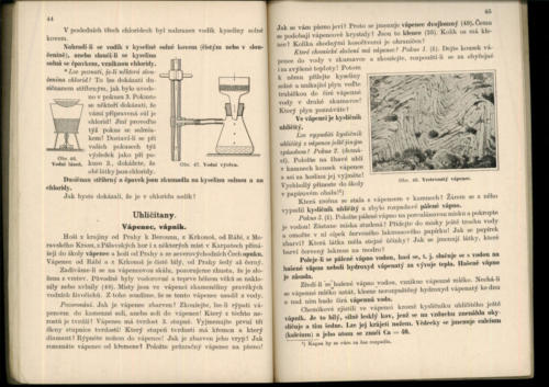 Pastejrik Prirodozpyt NeustrojnaChemiesMineralogii ProIITridu Mest Skol 1934 Stránka 24