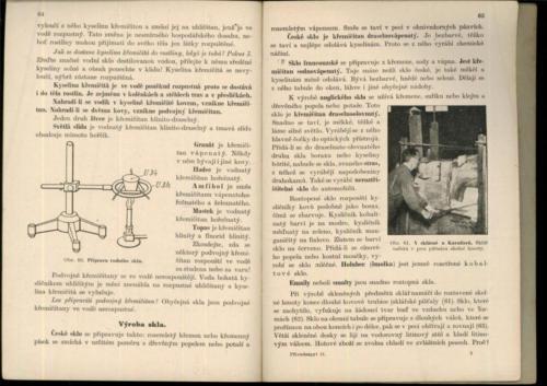 Pastejrik Prirodozpyt NeustrojnaChemiesMineralogii ProIITridu Mest Skol 1934 Stránka 34