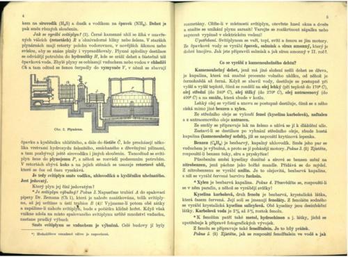 Pastejrik UstrojnaChemieTelovedaZdravovedaGeologie 1936 Stránka 04