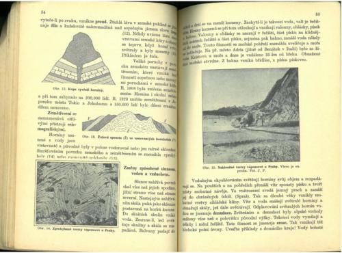 Pastejrik UstrojnaChemieTelovedaZdravovedaGeologie 1936 Stránka 29