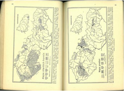 Pastejrik UstrojnaChemieTelovedaZdravovedaGeologie 1936 Stránka 31