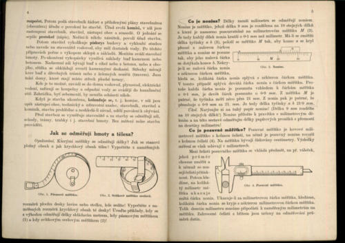 Pastejrik Prirodozpyt Technologie ProJednorocniUcebneKursy IV 1933 Stránka 06