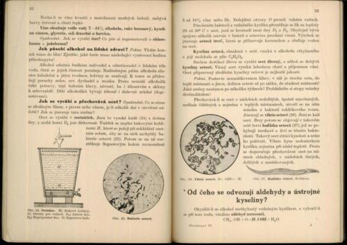 Pastejrik Prirodozpyt Technologie ProJednorocniUcebneKursy IV 1933 Stránka 20