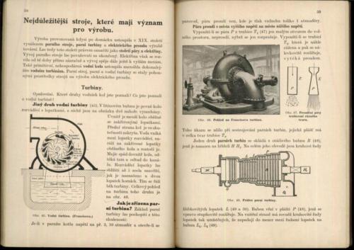 Pastejrik Prirodozpyt Technologie ProJednorocniUcebneKursy IV 1933 Stránka 33
