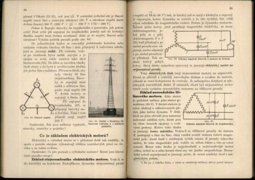 Pastejrik Prirodozpyt Technologie ProJednorocniUcebneKursy IV 1933 Stránka 38