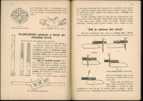 Pastejrik Prirodozpyt Technologie ProJednorocniUcebneKursy IV 1933 Stránka 41
