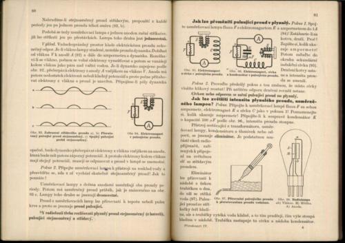 Pastejrik Prirodozpyt Technologie ProJednorocniUcebneKursy IV 1933 Stránka 44