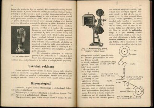 Pastejrik Prirodozpyt Technologie ProJednorocniUcebneKursy IV 1933 Stránka 49