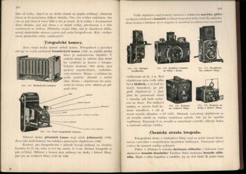 Pastejrik Prirodozpyt Technologie ProJednorocniUcebneKursy IV 1933 Stránka 55
